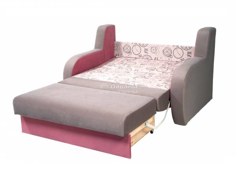 Дієго 1,60 - мебельная фабрика Арман мебель. Фото №2. | Диваны для нирваны