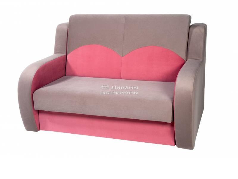 Дієго 1,60 - мебельная фабрика Арман мебель. Фото №1. | Диваны для нирваны