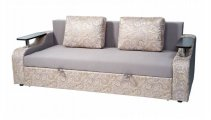 Сакура тахта - мебельная фабрика Арман мебель | Диваны для нирваны