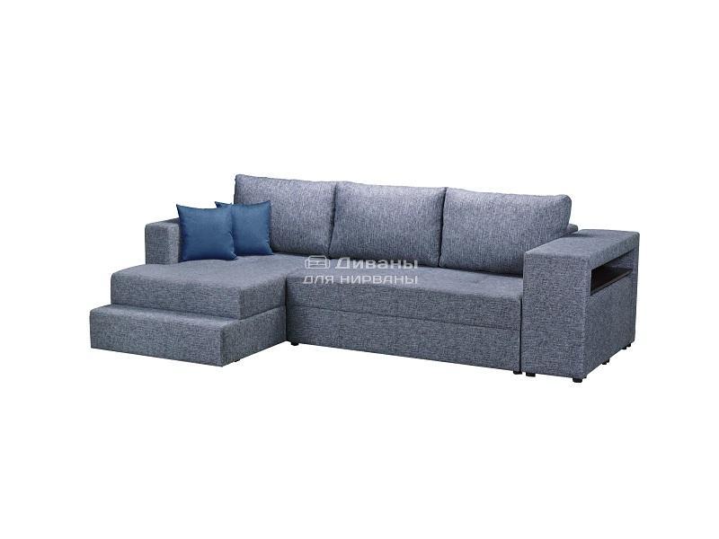 Форли - мебельная фабрика СидиМ. Фото №1. | Диваны для нирваны
