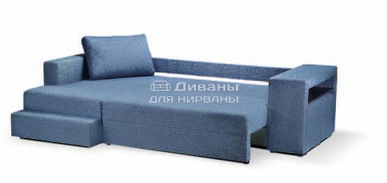 Форли - мебельная фабрика СидиМ. Фото №2. | Диваны для нирваны