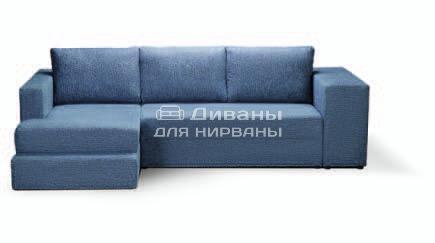 Форли - мебельная фабрика СидиМ. Фото №4. | Диваны для нирваны