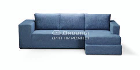 Форли - мебельная фабрика СидиМ. Фото №5. | Диваны для нирваны