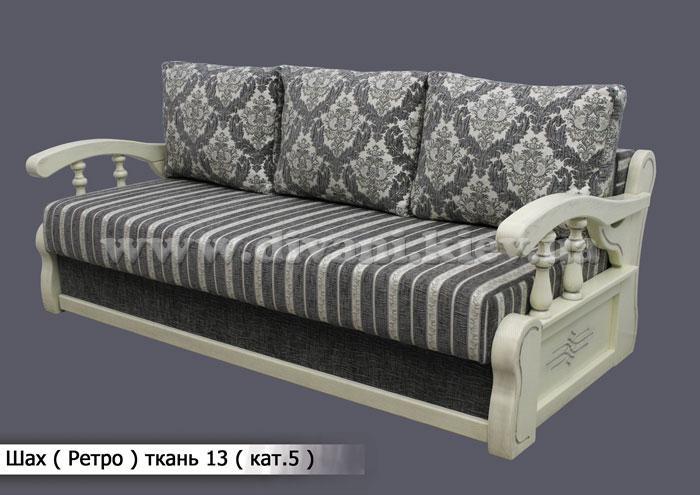 Лигард ретро - мебельная фабрика Киев. Фото №12.   Диваны для нирваны