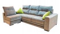 Джерси - мебельная фабрика ЛВС | Диваны для нирваны