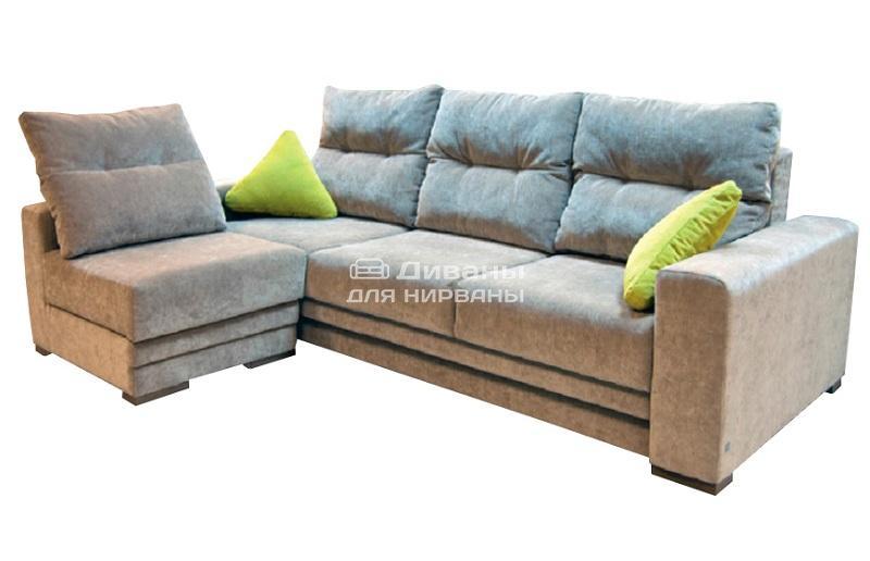 Джерси - мебельная фабрика ЛВС. Фото №1. | Диваны для нирваны