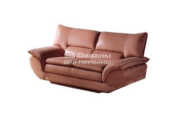 Мустанг лавсіт - мебельная фабрика ЛВС. Фото №1. | Диваны для нирваны