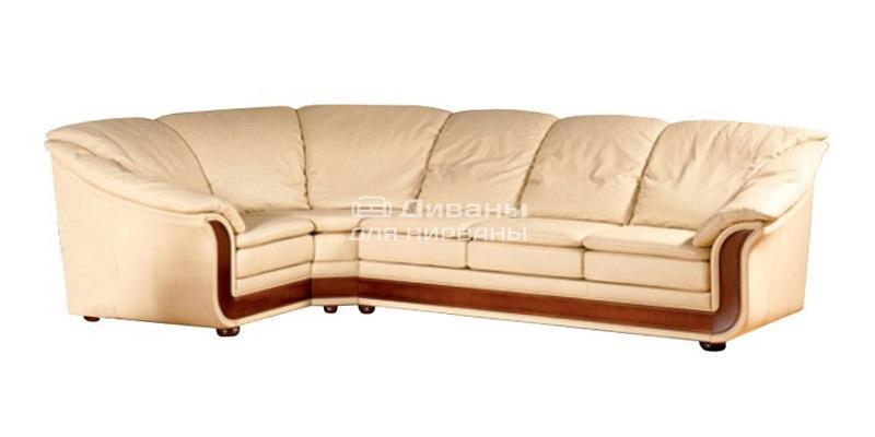 Онікс - мебельная фабрика ЛВС. Фото №1. | Диваны для нирваны