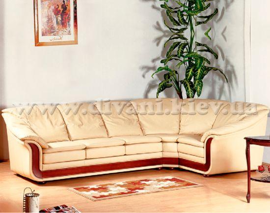 Оникс угловой - мебельная фабрика ЛВС. Фото №2. | Диваны для нирваны