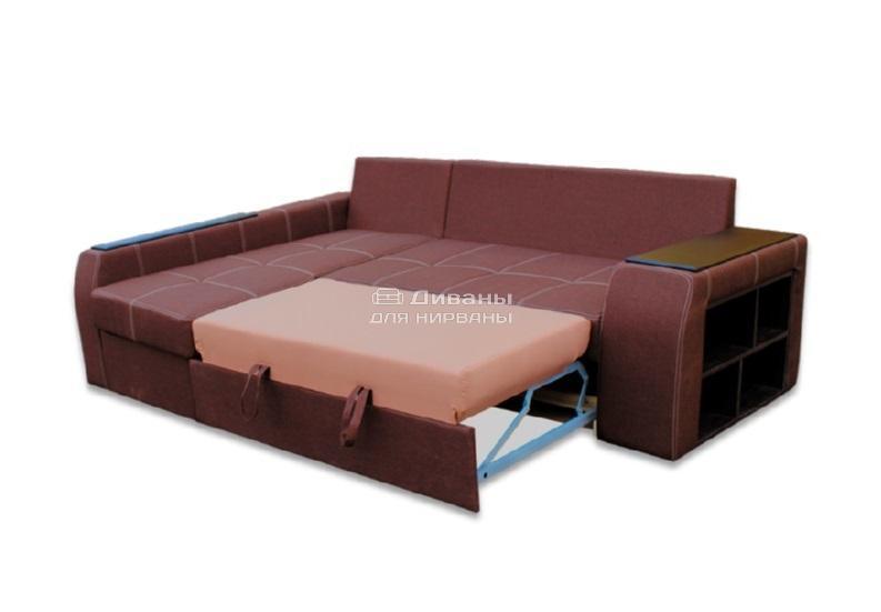 Бергамо - мебельная фабрика Распродажа, акции. Фото №2. | Диваны для нирваны