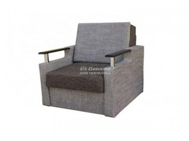 Никлас Берлин 1+2 - мебельная фабрика Распродажа, акции. Фото №1. | Диваны для нирваны