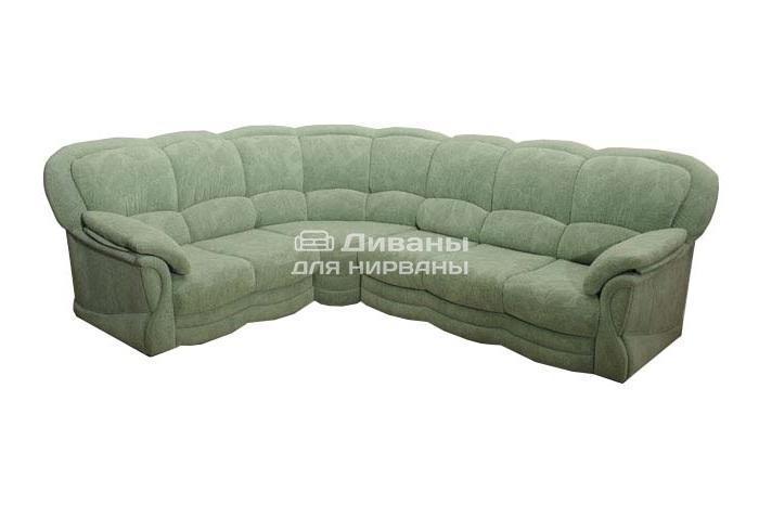 Валерія - мебельная фабрика Лівс. Фото №5. | Диваны для нирваны
