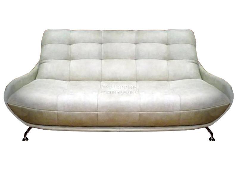 Бакарді - мебельная фабрика МКС. Фото №1. | Диваны для нирваны