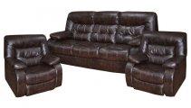 Лотто - мебельная фабрика МКС | Диваны для нирваны