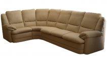 Элегия угловой - мебельная фабрика МКС | Диваны для нирваны