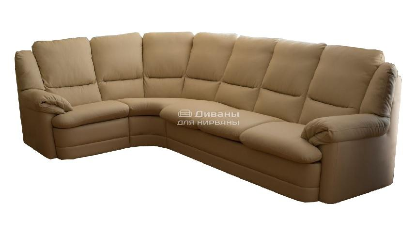 Елегія - мебельная фабрика МКС. Фото №1. | Диваны для нирваны