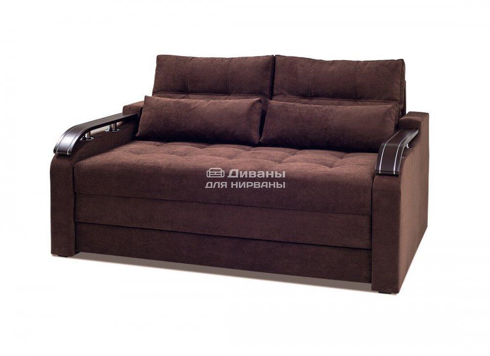 Енріко - мебельная фабрика Daniro. Фото №1. | Диваны для нирваны