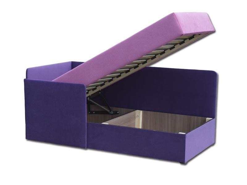 Бамбіно - мебельная фабрика Віка. Фото №2. | Диваны для нирваны