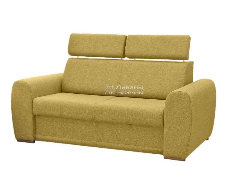 Метро 2 - мебельная фабрика Віка. Фото №2. | Диваны для нирваны