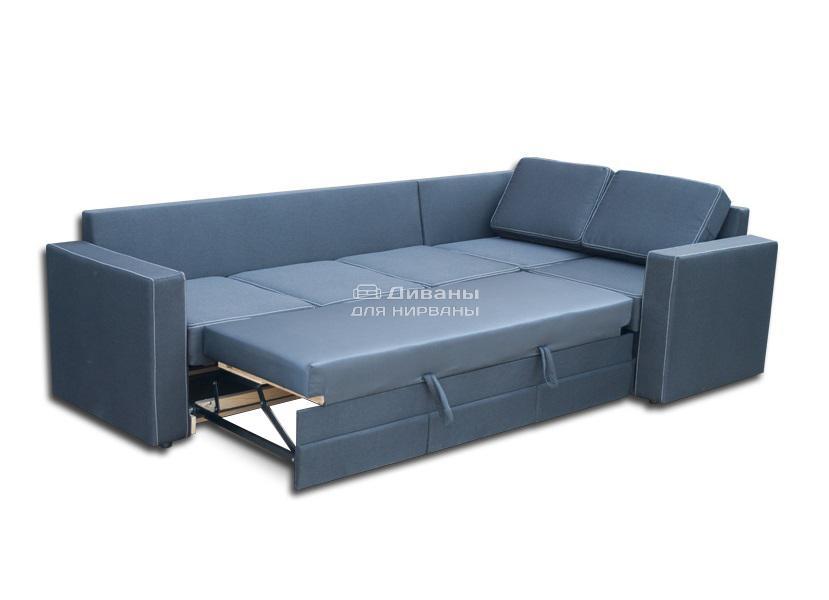 Аскольд А-31 - мебельная фабрика Вика. Фото №3. | Диваны для нирваны