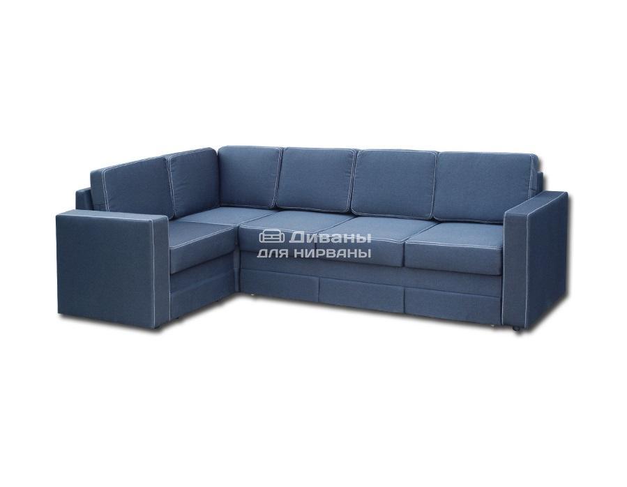 Аскольд А-31 - мебельная фабрика Вика. Фото №1. | Диваны для нирваны