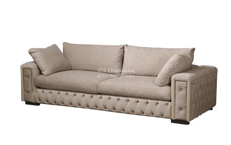 Монте-Карло - мебельная фабрика Лівс. Фото №2. | Диваны для нирваны
