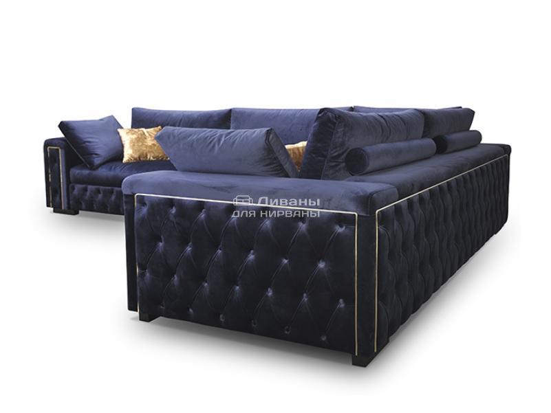 Монте-Карло - мебельная фабрика Лівс. Фото №3. | Диваны для нирваны