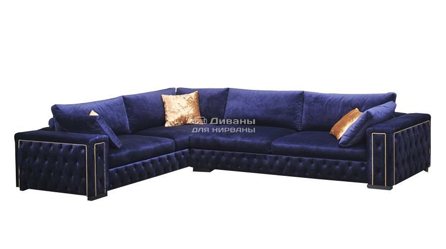 Монте-Карло - мебельная фабрика Лівс. Фото №1. | Диваны для нирваны