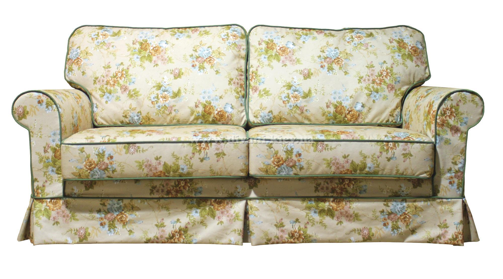 Крісті - мебельная фабрика УкрИзраМебель. Фото №1. | Диваны для нирваны