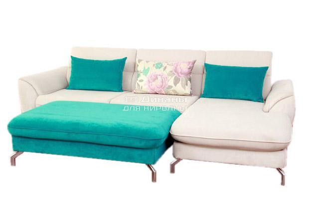Де-парі Луї - мебельная фабрика Шик Галичина. Фото №6. | Диваны для нирваны