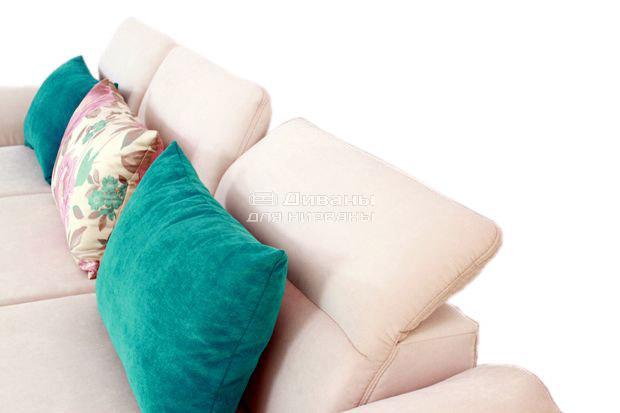 Де-парі Луї - мебельная фабрика Шик Галичина. Фото №2. | Диваны для нирваны