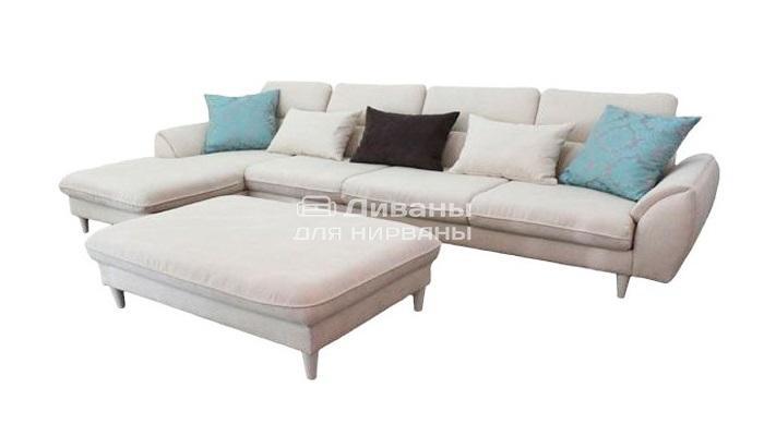 Де-парі Луї - мебельная фабрика Шик Галичина. Фото №1. | Диваны для нирваны