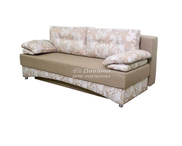 Модерн Орландо - мебельная фабрика Шик Галичина. Фото №3. | Диваны для нирваны