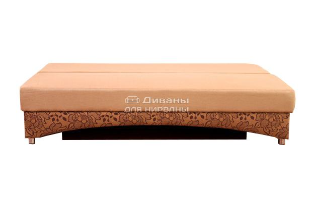 Модерн Орландо - мебельная фабрика Шик Галичина. Фото №4. | Диваны для нирваны