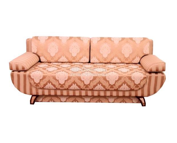 Модерн Мерлин - мебельная фабрика Шик Галичина. Фото №2. | Диваны для нирваны