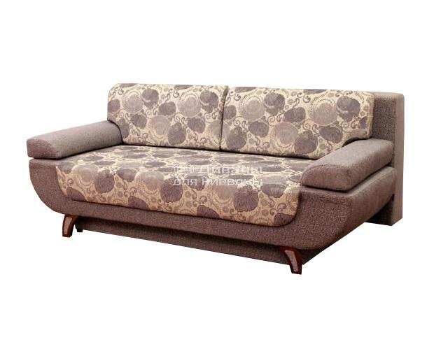 Модерн Мерлин - мебельная фабрика Шик Галичина. Фото №3. | Диваны для нирваны