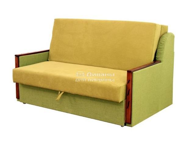 Модерн Лукас Тральки - мебельная фабрика Шик Галичина. Фото №3. | Диваны для нирваны