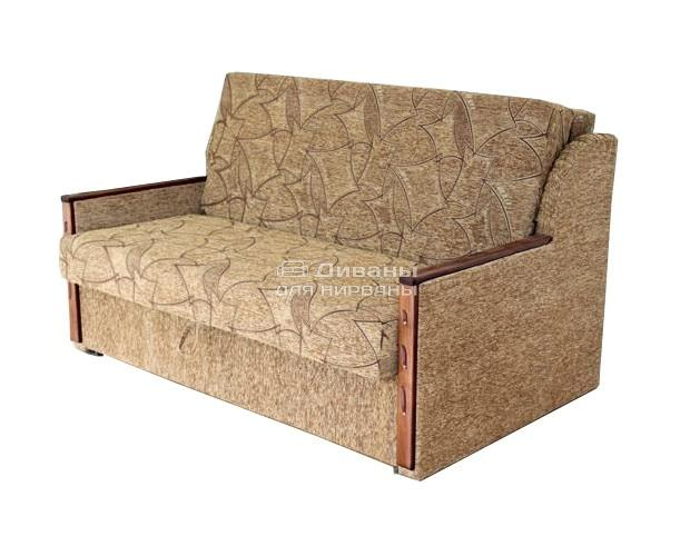 Модерн Лукас Тральки - мебельная фабрика Шик Галичина. Фото №7. | Диваны для нирваны