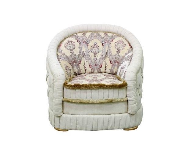 Класик Аріель - мебельная фабрика Шик Галичина. Фото №2. | Диваны для нирваны