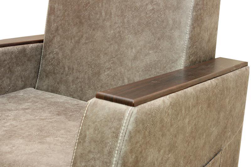 Ирен - мебельная фабрика Катунь. Фото №3. | Диваны для нирваны