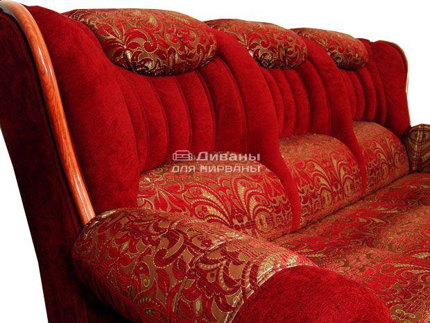 Классик Мадлен - мебельная фабрика Шик Галичина. Фото №3. | Диваны для нирваны