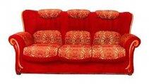 Классик Мадлен - мебельная фабрика Фабрика Шик Галичина | Диваны для нирваны