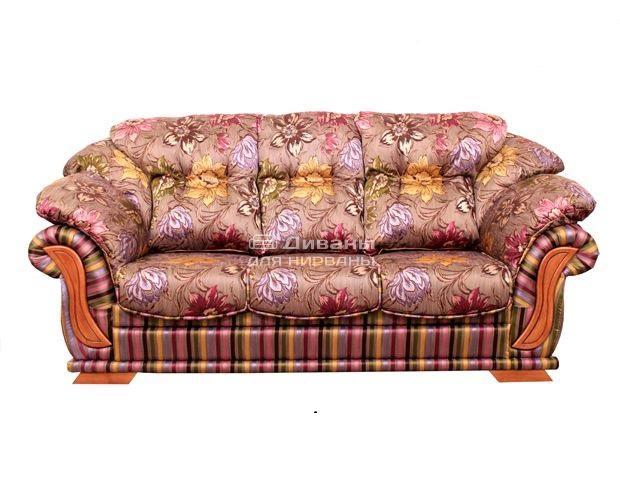 Классик Джина - мебельная фабрика Шик Галичина. Фото №5. | Диваны для нирваны