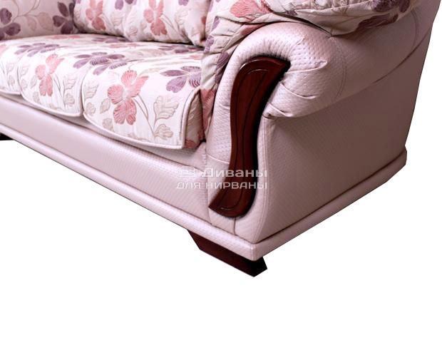 Классик Джина - мебельная фабрика Шик Галичина. Фото №6. | Диваны для нирваны