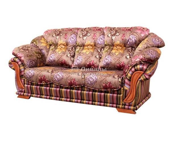 Класик Джина - мебельная фабрика Шик Галичина. Фото №1. | Диваны для нирваны
