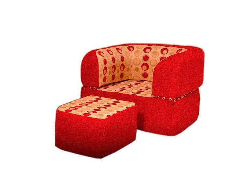 Лотос - мебельная фабрика Веста. Фото №1. | Диваны для нирваны
