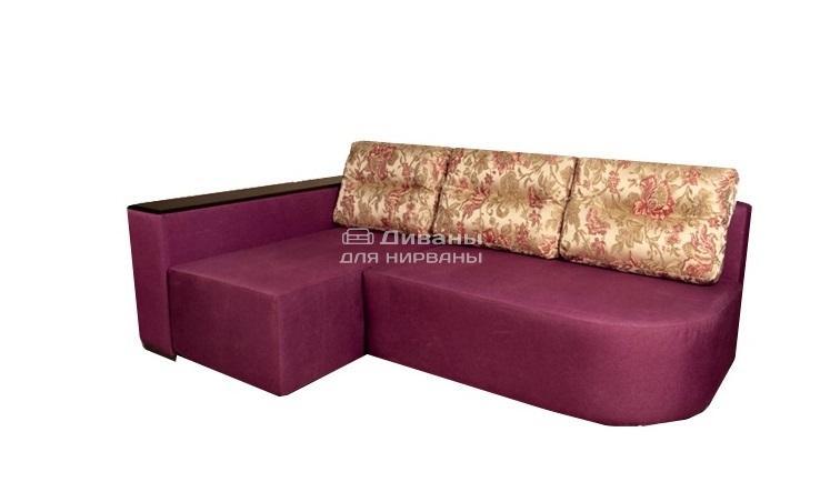 Глобус - мебельная фабрика Веста. Фото №1. | Диваны для нирваны