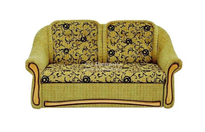Кондор - мебельная фабрика Ливс. Фото №2. | Диваны для нирваны