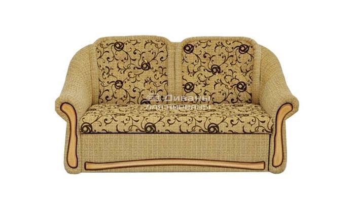 Кондор - мебельная фабрика Ливс. Фото №4. | Диваны для нирваны