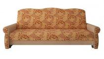 Каренгтон - мебельная фабрика Веста | Диваны для нирваны